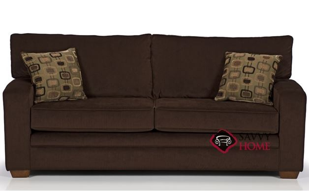 The 670 Sofa by Stanton