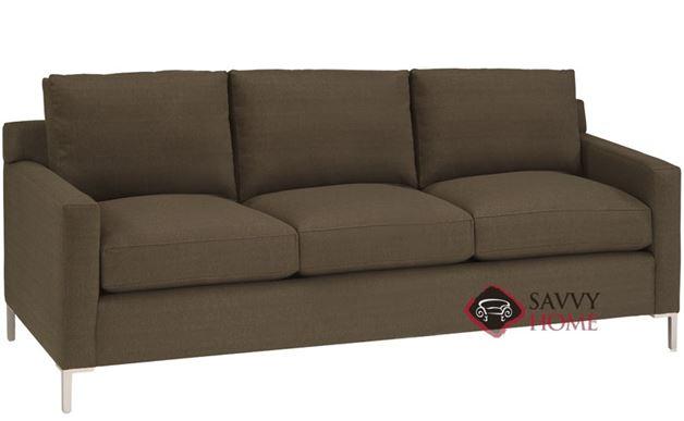 Soho 3-Cushion Queen Sleeper