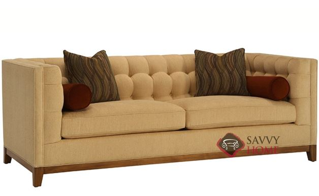 Jared Sofa by Lazar Industries