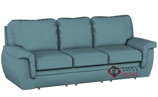 Brunswick Sofa by Palliser