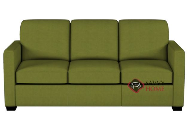 Carlten Sofa by Palliser