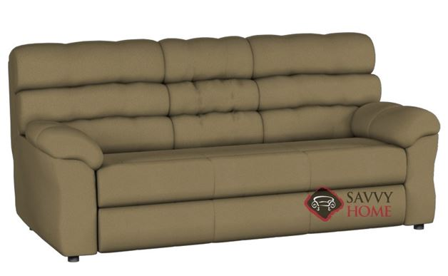 Durant Queen Sleeper Sofa