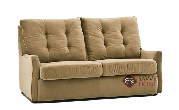 Ryan Dual Reclining Sofa by Palliser