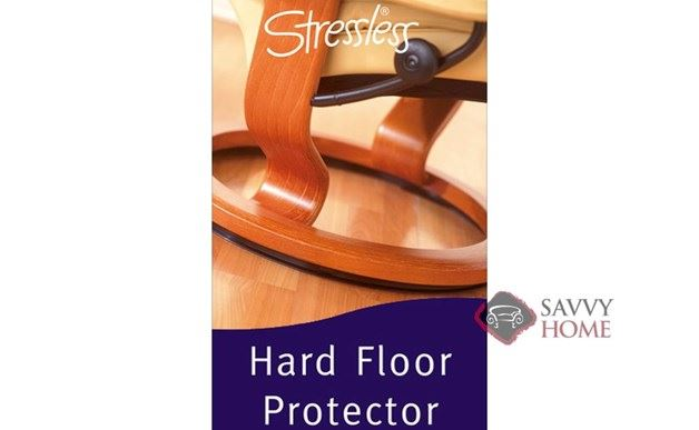 Hard-wood Floor Protector by Stressless