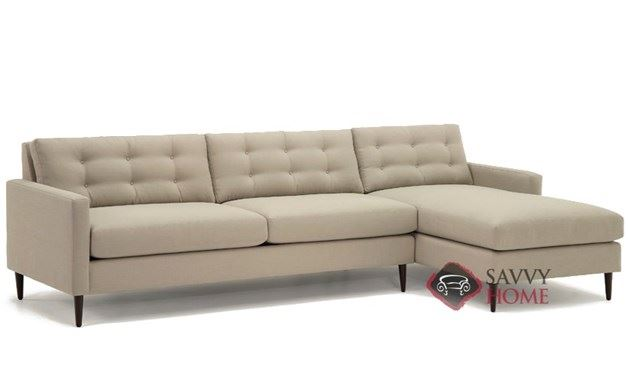 Lazar Chaise Lounge Sectionals
