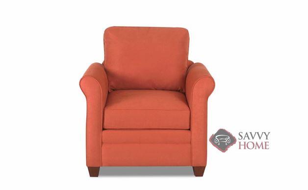 Denver Arm Chair by Savvy