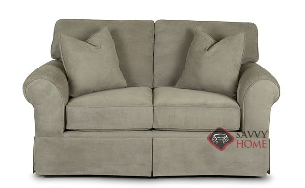 Miami Loveseat by Savvy