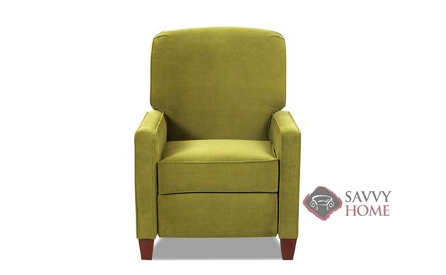 Waltham Recliner by Savvy