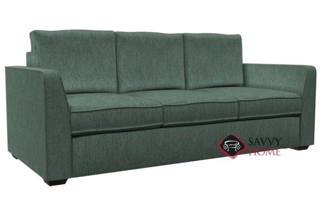 Strata 3-Cushion Earth Designs Sofa by Lazar
