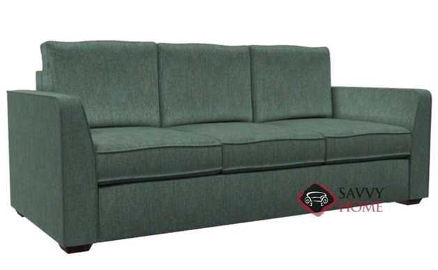 Strata 3-Cushion Queen Sleeper