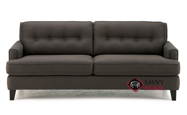Barbara Apartment Sofa by Palliser
