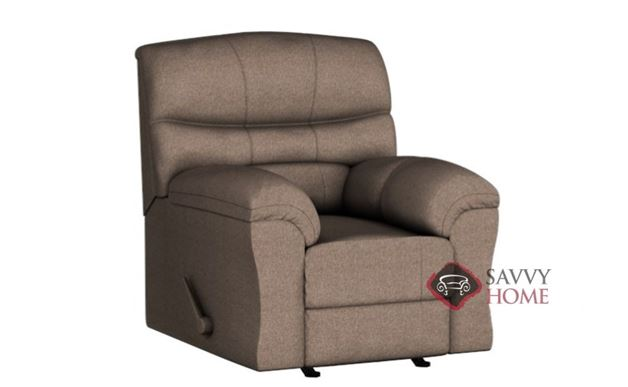 Durant Rocking and Reclining Chair by Palliser