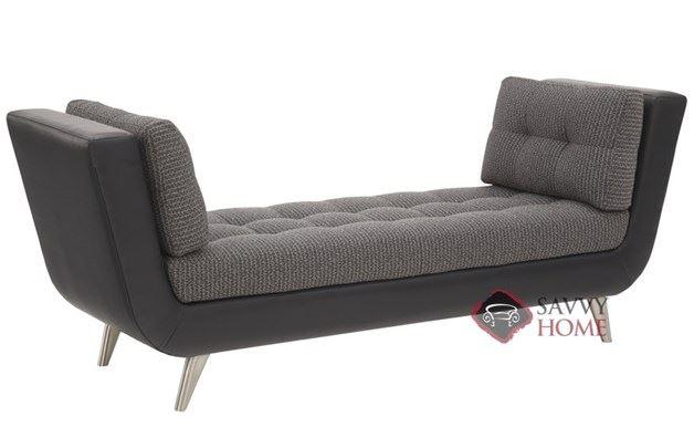 Ava Studio Sofa by Lazar Industries