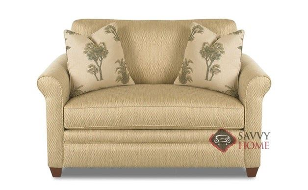 Denver Chair Sleeper Sofa