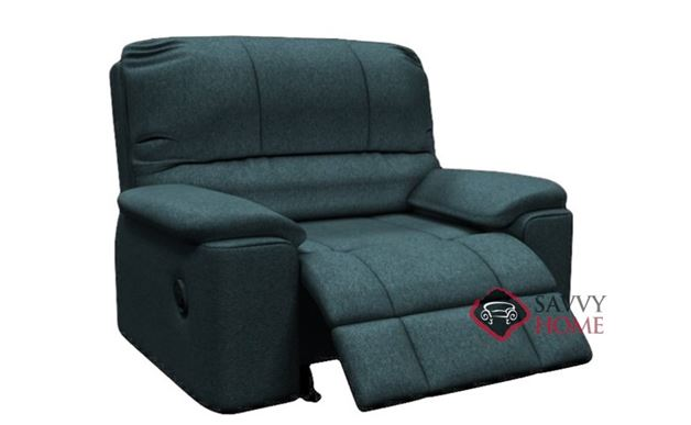 Yale Rocking and Reclining Chair by Palliser
