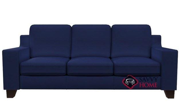 Reed Sofa by Palliser