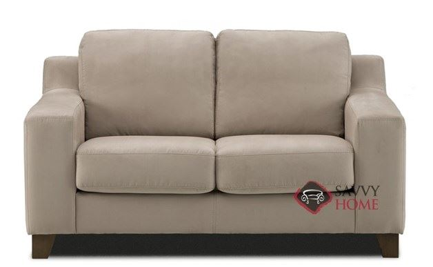 Reed Loveseat by Palliser