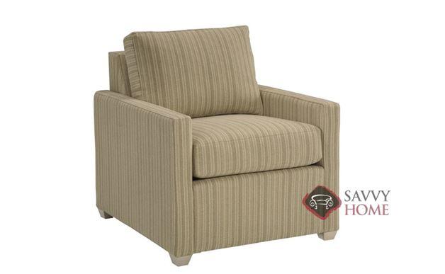 Terra Earth Designs Arm Chair