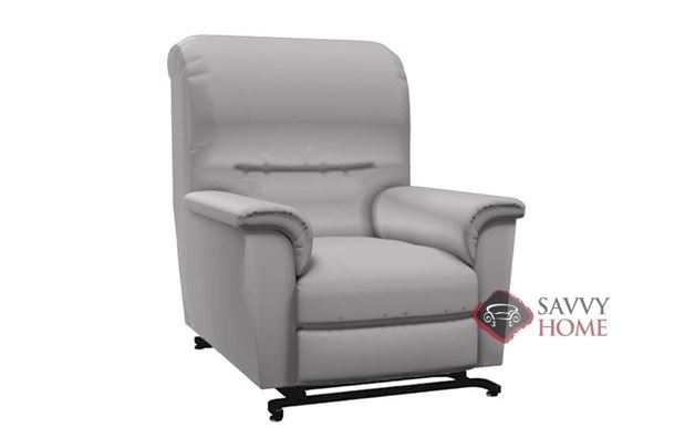 Grady Rocking and Reclining Chair by Palliser