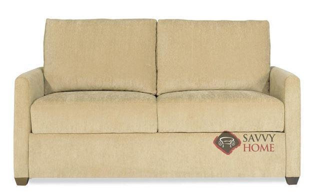 Somerset Paragon Full Sleeper by Lazar Industries