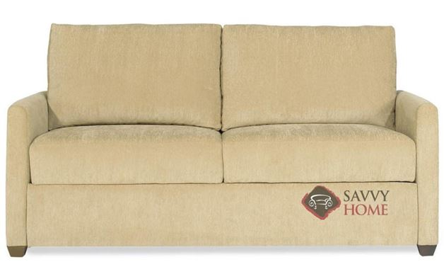 Paragon Sofa Beds by Lazar