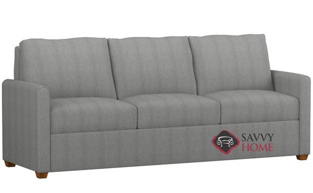 Somerset Paragon King Sleeper by Lazar Industries