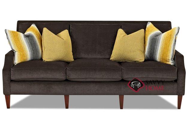 Bilbao Sofa by Savvy