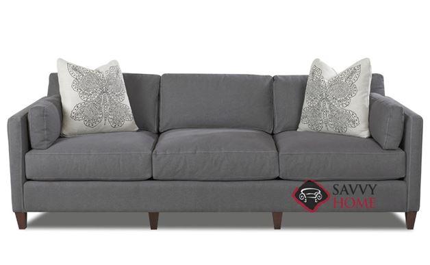 Jacksonville Sofa by Savvy