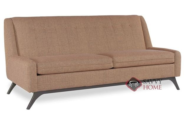 Shasta Sofa by Lazar Industries