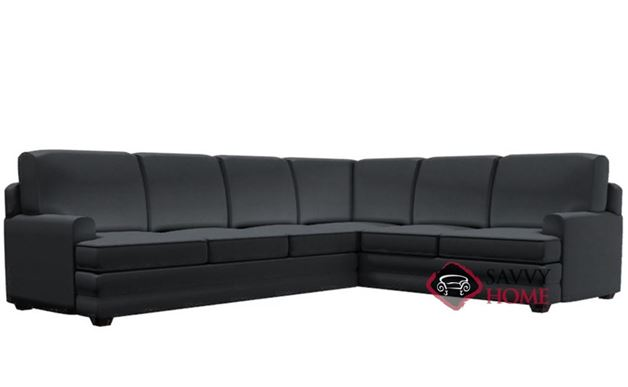 Halifax True Sectional by Savvy