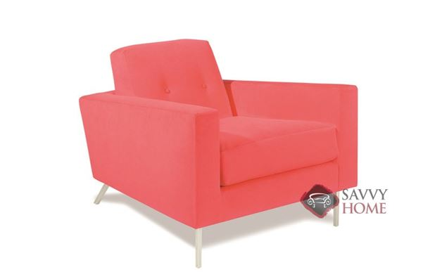Flamingo Chair by Lazar Industries