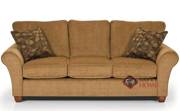 The 320 Sofa by Stanton