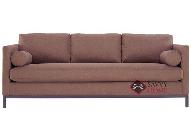 York Sofa by Lazar Industries
