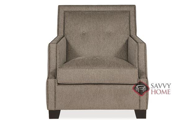 Franco Arm Chair by Bernhardt Interiors