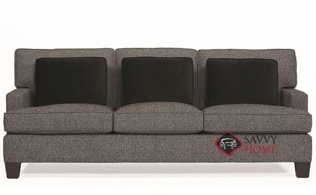 Denton Sofa by Bernhardt Interiors