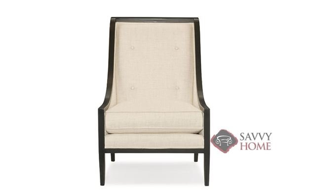 Henderson Arm Chair by Bernhardt Interiors
