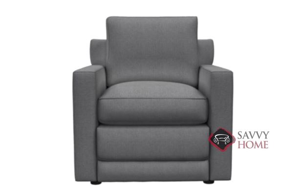 Broadway Arm Chair by Lazar Industries