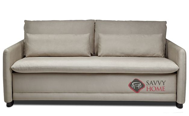 Hailey Comfort Sleeper by American Leather--Generation IV