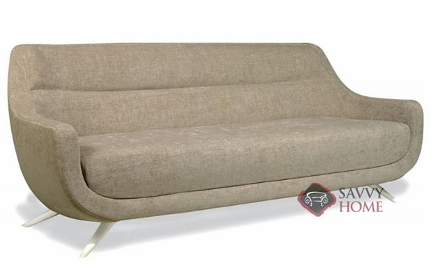 Baci Sofa by Lazar Industries