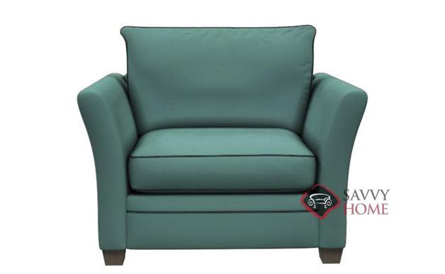 Venice Chair Sleeper Sofa