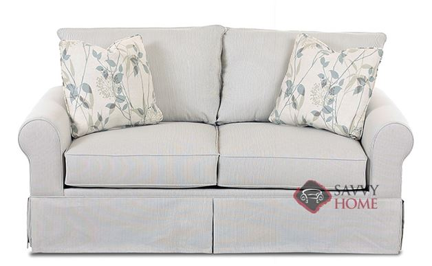 Philadelphia Full Sleeper Sofa