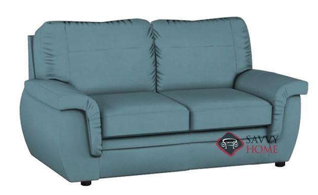 Brunswick Full Sleeper Sofa by Palliser