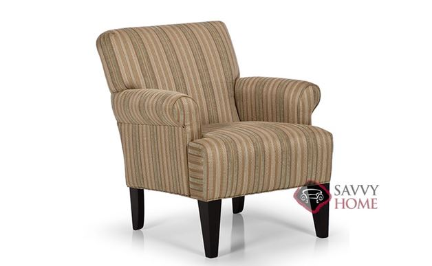 The 953 Arm Chair by Stanton