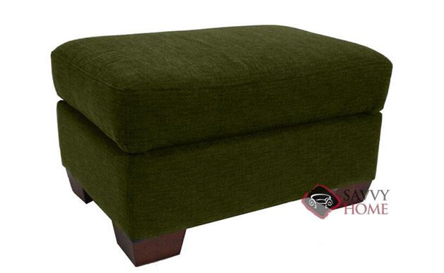 The 313 Ottoman by Stanton