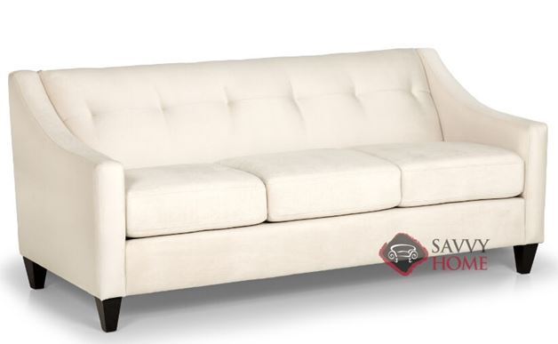 The 313 Sofa by Stanton