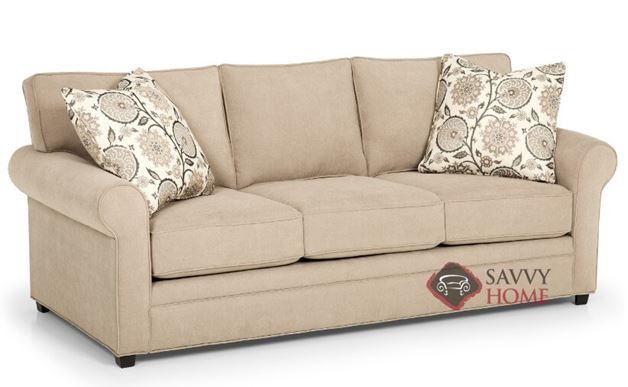 The 283 Sofa by Stanton
