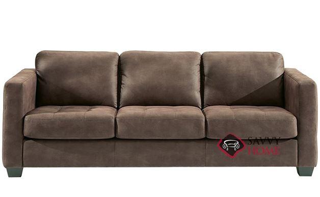Barrett Sofa by Palliser