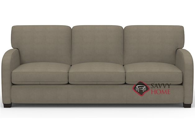 Westside Sofa by Palliser