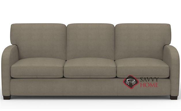 Westside Queen Sleeper Sofa by Palliser