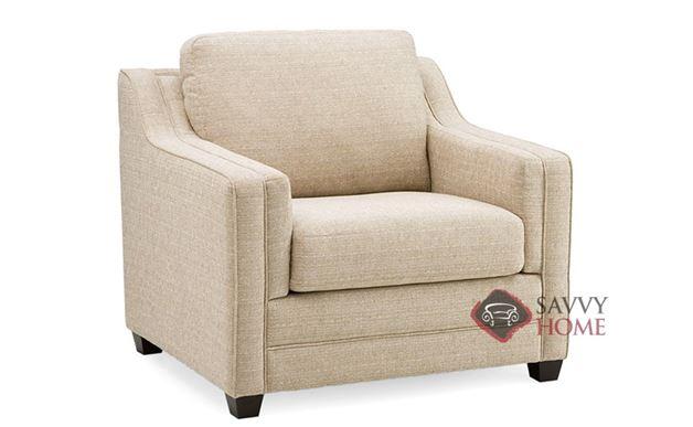 Corissa Arm Chair by Palliser